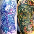 TattooCoverup image 5daef1a2-673b-41ac-8515-106dbafb0ad9