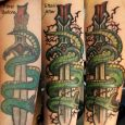 TattooCoverup image 764a31e4-136d-4a18-b6ae-d83cceb2740e