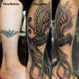 TattooCoverup image adb1b8a3-28b7-4829-8171-41d39c41b281