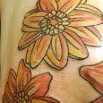 TattooFlowers image 1125df18-026c-4ea0-97d4-105ffa7057d0