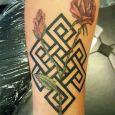 TattooFlowers image cbdc493f-3c5f-4250-bc03-e8faf4d51cbf