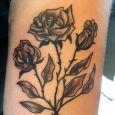 TattooFlowers image dd1cff1f-fac8-42d6-8d11-4bddae92f3b4