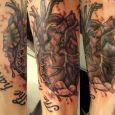 TattooMixed image d7d4af9c-9301-46c4-8fbc-879ebac8ff06
