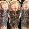 TattooMonsters image 06c08209-2764-4b54-b555-b9ae38893c9f