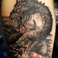 TattooMonsters image 11ab1d13-c0bb-4672-9d72-37dabaa41293