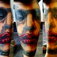 TattooRealism image 9ad8618b-5144-4c9c-8a1d-cffa41bdf199
