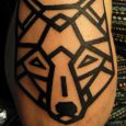 TattooTribal image 7add4e0f-ed6e-4d0b-980d-3127cccd7da9