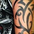 TattooTribal image ee95eaee-5fe3-4d46-bb41-45ffc67c524a
